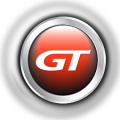 GT Electronics