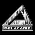 Delacamp