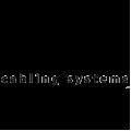 Hyperline