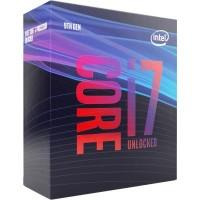 Процессор INTEL Core™ i7 9700K