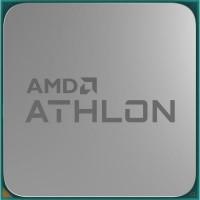 Процесор AMD Athlon ™ 3000G YD3000C6FHMPK