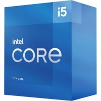 Процесор INTEL Core™ i5 11500 BX8070811500