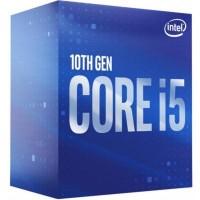 Процесор INTEL Core™ i5 10600KF BX8070110600KF