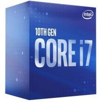 Процесор INTEL Core™ i7 10700K BX8070110700K