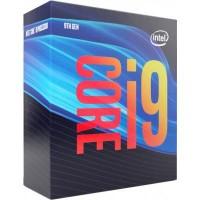 Процесор INTEL Core™ i9 9900 BX80684I99900