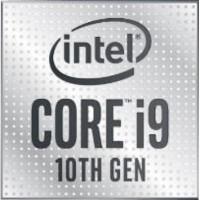 Процесор INTEL Core™ i9 10900K CM8070104282844