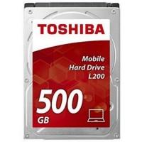 Винчестер для ноутбука Hitachi 1W10098  / HTS725050B7E630