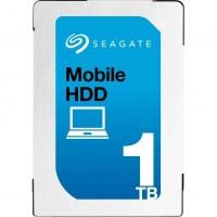 """Жесткий диск для ноутбука 2.5"""" 1TB Seagate ST1000LM035"""