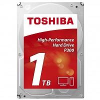 "Жорсткий диск 3.5"" 1TB TOSHIBA HDWD110UZSVA"