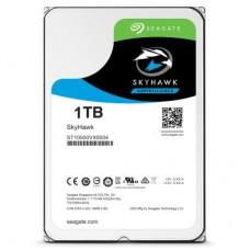 "Жорсткий диск 3.5"" 1TB Seagate ST1000VX005"