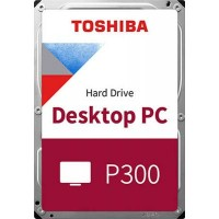 "Жорсткий диск 3.5"" 2TB TOSHIBA HDWD220UZSVA"