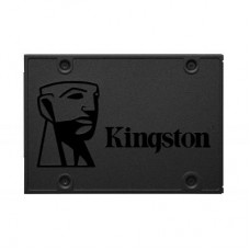 "Накопичувач SSD 2.5"" 480GB Kingston SA400S37/480G"