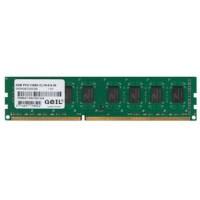 Модуль памяти GeIL DDR4 4GB 2400 MHz PC4-19200