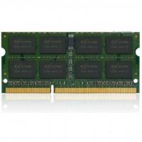 Модуль пам'яті SODIMM GoodRam DDR-IIIL 4Gb 1600MHz PC3-12800
