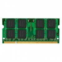 Модуль памяти SODIMM Exceleram DDR-III 4Gb 1600MHz PC3-12800