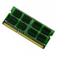 Модуль памяти SODIMM Team Group DDR-IIIL 4Gb 1600MHz PC3-12800