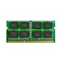 Модуль пам'яті SODIMM Team DDR-III 4Gb 1600MHz PC3-12800