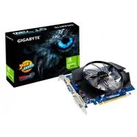 Відеокарта GeForce GT730 2048Mb GIGABYTE GV-N730D5-2GI