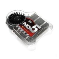 Вентилятор для видеокарты THERMALTAKE ND5