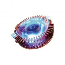 Вентилятор для видеокарты Titan TTC-CUV3AB/DIY