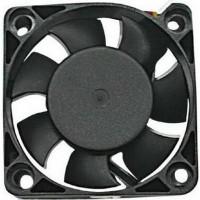 Вентилятор для корпуса Titan TFD-5010 M 12 Z