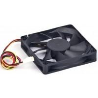 Вентилятор для корпуса GEMBIRD D7015SM-3