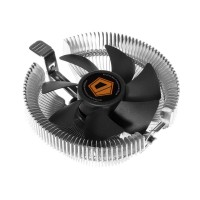 Вентилятор для процессора ID-Cooling DK-01