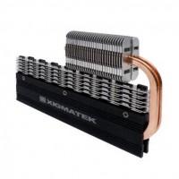 Радиаторы для памяти Xigmatek Dragoon-N422 (CAM-D4EA2-U02)