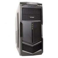 Корпус FrimeCom Kintar 6003 EX USB3, Midi-Tower 500W