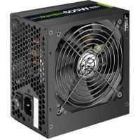 Блок питания Zalman 600W ZM600 XE