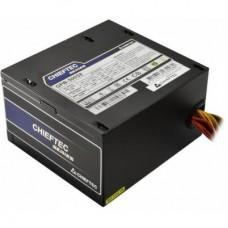 Блок живлення CHIEFTEC 500W GPB-500S8