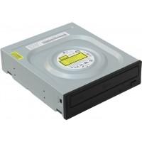 Привод внутренний DVD-RW LG GH24NSD1