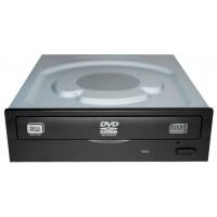 Привод внутренний DVD-RW Lite-On iHAS122-18