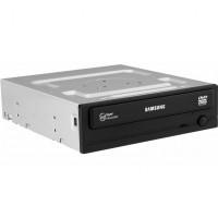 Привод внутренний DVD-RW Samsung SH-224GB/BEBE
