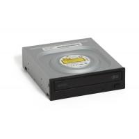 Привод внутренний DVD-RW LG GH24NSD5