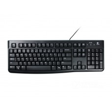 Клавіатура Logitech K120
