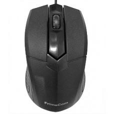 Мышь FrimeCom FC-M262