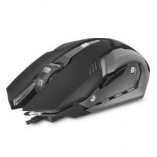 Мышка SVEN RX-G740 Black