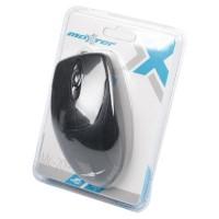 Мишка Maxxter Mc-209