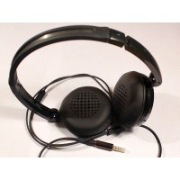 Навушники Somic MH432i