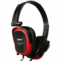 Навушники Somic PC513