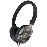Навушники Somic MH438 Black
