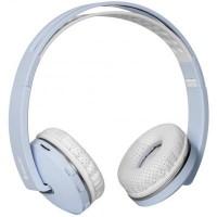Наушники Defender FreeMotion B510 Bluetooth Blue 63510