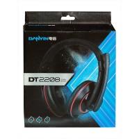 Навушники SOMIC Danyin DT-2208