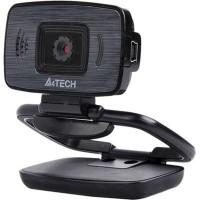 Web-camera A4Tech PK-910H