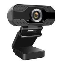 Веб-камера Dynamode W8-Full HD 1080P 48498