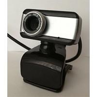 Web-camera FrimeCom FC-A3