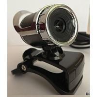 Web-camera FrimeCom FC-M506