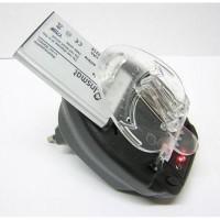 Зарядное устройство Liondo для батареи от прикуривателя авто