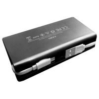 Батарея универсальная FrimeCom 2SMI-BK